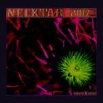 Cover of Necktar 2017 vol. 5