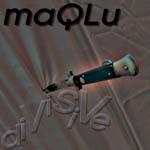 maQLu_Divisive_cover_150